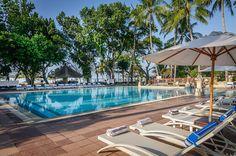 Hotel Prama Sanur Beach Bali in Indonesien