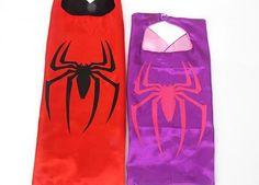 Garçons Enfants Spiderman T-shirt Top Age 4-10 ans