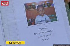 Le meurtre du petit Mathéo, sauvagement tué en 2013, est jugé devant les assises de Saint-Denis, à La Réunion, à partir de ce jeudi.