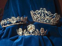 Kate Middleton: Princess Tiaras : People.com