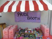 Diy Carnival Decoration Ideas 173 Best School Festival Game Booths Images On Pin . Diy Carnival Decoration Ideas 173 Best School Festival Game Booths Images On Pin …, Carnival Booths, Carnival Decorations, Diy Carnival, Carnival Costumes, Festival Games, Diy Festival, Carnival Festival, Game Booth, Map Wall Art