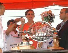 Panamá: Lotería nacional de Beneficencia celebro el sorteo de oro dominical Nº4982 del domingo 14 de Septiembre 2014.  Resultados Lotería de Panamádomingo 14-9-14 --Primer Premio:--0691--Letras: AAAD--S:20--F:2
