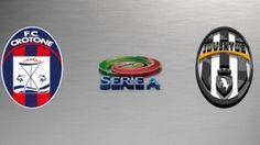 Prediksi Skor Serie A Crotone Vs Juventus 9 Februari 2017