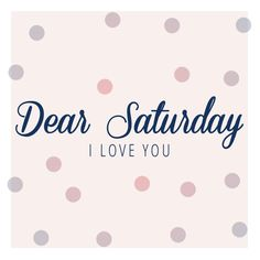 Like if you love Saturdays and are in town this weekend. Stop into Augusta Mae to shop our Last Chance rack for some amazing deals. Holiday hours Saturday 10 - 3 closed Sunday and Labor Day Monday.  | Augusta Mae Boutique & Fine Consignment Shop - Cranford, NJ