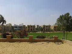 Dunes Real Estate Egypt: Villa for sale in Allegria  40