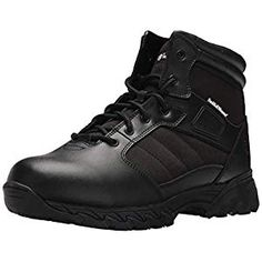 Riders choose to invest for the highest quality waterproof motorcycle boots, it is very useful gear when it comes to rainy weather. Waterproof Motorcycle Boots, Waterproof Boots, Most Comfortable Work Boots, Milwaukee, Caterpillar Boots, Black 13, Steel Toe, Hiking Boots, Men Casual