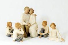 Willow Tree Family - Google-Suche