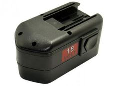 DIY  Tools Battery For Milwaukee Cordless Drill