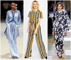 Moda Verano 2019 Tendencias Argentina Vestidos Ideas For 2019 Trendy Fashion, Boho Fashion, Fashion Outfits, Womens Fashion, Trendy Dresses, Tight Dresses, Bohemian Bridesmaid, Mode Style, Summer Looks