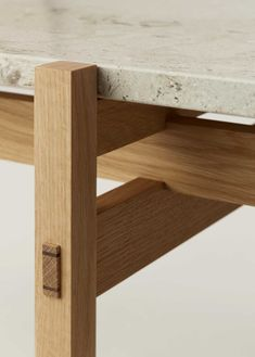 Wooden Pallet Furniture, Cool Furniture, Furniture Design, Japanese Style House, Japanese Furniture, Furniture Inspiration, Minimalist Design, Pure Products, Interior