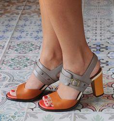 10 ideas más para tu tablero zapatos