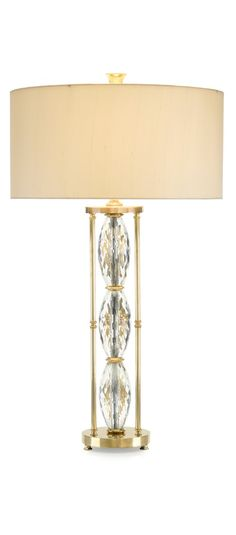 InStyle-Decor.com Designer Table Lamps For Luxury Homes. Over 3,500 modern, contemporary designer inspirations, now on line, to enjoy, pin, share & inspire. Including unique limited production, bedroom, living room, dining room, furniture, beds, nightstands, chests, dressers, coffee tables, side tables. Chandeliers, pendants, table lamps, floor lamps, wall mirrors, table décor. Beautiful home décor, home accessories, decorating ideas for interior architects, interior designers & fans.