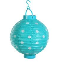 Paper Lanterns Dollar Tree Entrancing Green Hanging Paper Lanterns  Green Paper Paper Lanterns And Decorating Inspiration