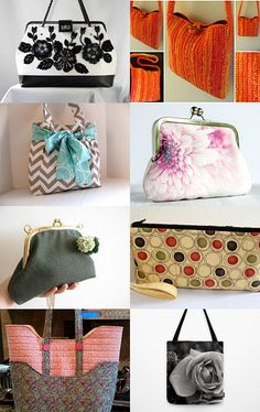 A Style for Your Arm! by Desiree Kuemmerle on Etsy--Pinned with TreasuryPin.com