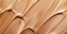 Image result for pictures of pictures of foundation