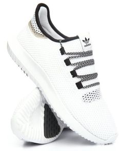 Find Tubular Shadow Sneakers Men's Footwear from Adidas & more at DrJays. on Drjays.com #sneakersmens