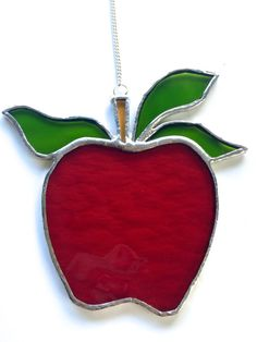 Check out this item in my Etsy shop https://www.etsy.com/uk/listing/464438868/the-big-red-apple-stained-glass