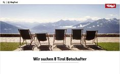 Wer+will+Tirol+Botschafter+werden?