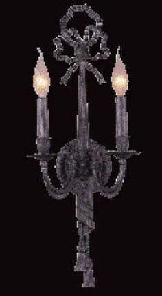 A47-1214-2 LIGHT FIXTURE Chandeliers, Crystal Chandelier, Crystal Chandeliers, Lighting