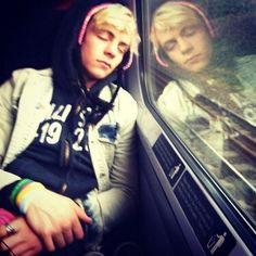 Ross Lynch. <3, Go To www.likegossip.com to get more Gossip News!