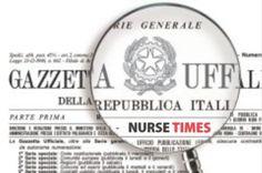 Apss (TN): avviso pubblico per infermieri - Seguici su nursetimes.org - Giornale di informazione sanitaria - #NurseTimes