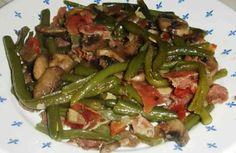 Potato Vegetable, Vegetable Drinks, Vegetable Recipes, Healthy Eating Tips, Healthy Nutrition, Nut Recipes, Drink Recipes, Pasta Dishes, Thanksgiving Recipes