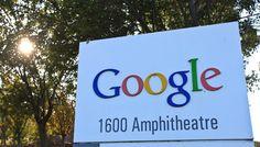 Event Ranking ohne Links: Google versucht Veranstaltungen neu zu bewerten