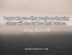#Quotes #Life #Inspirational Are a writer and wish to be an author to your own quotes. Join us at authorsquote.com and be part of the largest new authors community.