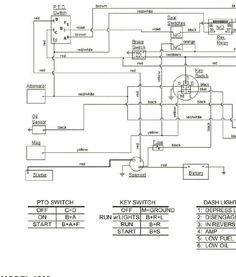 1998 dodge caravan radio wiring diagram  Google Search | mechaneck stuff