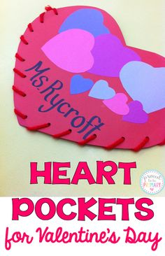 valentine poems for 2nd graders