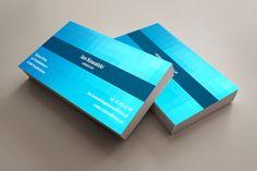 szablon wizytówki Digitalize Business Cards, Lipsense Business Cards, Name Cards, Visit Cards