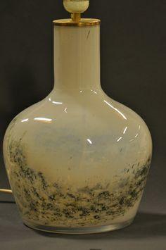 Magnor bordlampe(BM-Design)H:30cm.