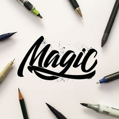@handmadefont @typeyeah  #lettering #calligraphy #typography #handlettering #typetopia #artoftype #ligaturecollective #strengthinletters #letteringco #customtype #typematters #brushlettering #thedailytype #inspiration #design #TYxCA #typeverything #goodtype #typegang #calligritype #graphicdesign #typespire #brushcalligraphy #moderncalligraphy #designinspiration #logo #calligraffiti #tipografia #calligraphymasters #typespot