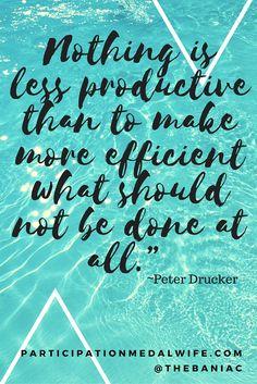 http://participationmedalwife.com/5-ways-increase-productivity-youve-never-thought/ #ontheblog #blogpost #goalgetter #makeithappen #createyourlife #selfimprovement #personaldevelopment #personalgrowth #productivity #success #motivation #mindset #sayyestosuccess #risingtidesociety #womeninbiz #success #creativityfound #creativeprenuer #creativeentreprenuer #infopreneur #womeninbusiness #thebloglife