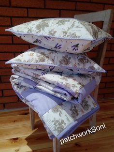 Deka 240x140 cm + dva polštářky Bed Pillows, Pillow Cases, Home, Pillows, Ad Home, Homes, Haus, Houses