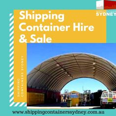 Supplying Shipping Container Hire & Sale in Shipping Containers Sydney is a leader in supplying used and with quality Check out our range of in our website. Shipping Container Rental, Shipping Containers For Sale, Container Hire, Sydney, Range, Website, Check, Cookers, Ranges