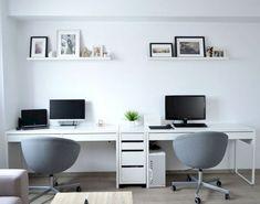 18 best ikea desk hacks images ikea desk home office bureau ikea