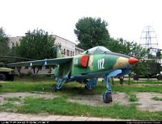 Photo of 112 - - Romania - Air Force Us Air Force, Military Aircraft, Romania, Airplanes, Ww2, Fighter Jets, Aviation, Planes, Aircraft