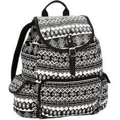 6652572c54 Backpacks - Walmart.com. Buy BackpackBlack BackpackBook BagsSchool  SuppliesBack ...