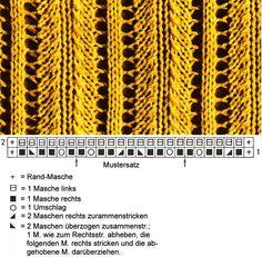strickanleitung-ajourmuster1-gross.jpg (641×629)