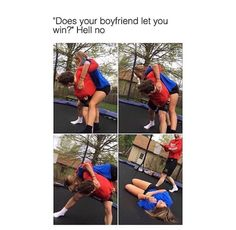 I want a relationship like that. but first I have to get a boyfriend Cute Relationship Texts, Couple Goals Relationships, Relationship Goals Pictures, Country Relationships, Boyfriend Goals, Future Boyfriend, No Boyfriend, Perfect Boyfriend List, Boyfriend Girlfriend Pictures