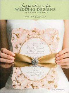 Inspirations for WEDDING DESIGNS - Google 検索
