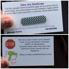 Jamberry business cards jamberry business reheart Images