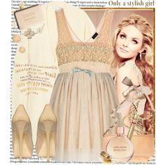party dress ideas