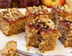 Cake Recipes, Dessert Recipes, Vegan Cake, Banana Bread, Deserts, Food And Drink, Cooking Recipes, Ice Cream, Smoothie
