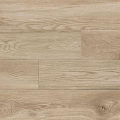 Signature | Mirage, ceramiche per pavimenti, rivestimenti e facciate ventilate. Piastrelle in gres porcellanato per l'architettura di interni ed esterni made in Italy.
