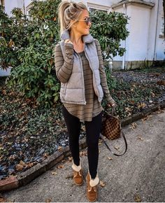0702dfbdf20de 8 Best Fabes Fashion and Shopstyle Collective images | Ootd, Daily ...