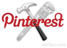 Trucos, consejos y cosas útiles para Pinterest Seo, Photoshop, Words, Android, Popular, Quotes, Ideas, Socialism, Social Networks