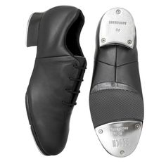 Bloch 388 Tap Flex Black Tap Shoes. Tap Flex has a full grain leather upper and leather stacked heel. Kashmir lining for comfort and to reduce moisture. Heel notch to reduce pressure on the Achilles tendon. Price from £47.50 at www.dancinginthestreet.com(my fav)