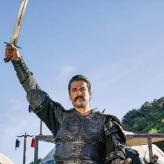Burak Ozcivit, Kara, Jon Snow, Game Of Thrones Characters, Fictional Characters, Jhon Snow, John Snow, Fantasy Characters